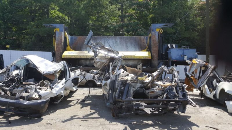 Cash 4 Junk Cars With Or Without Titles 404-399-3474